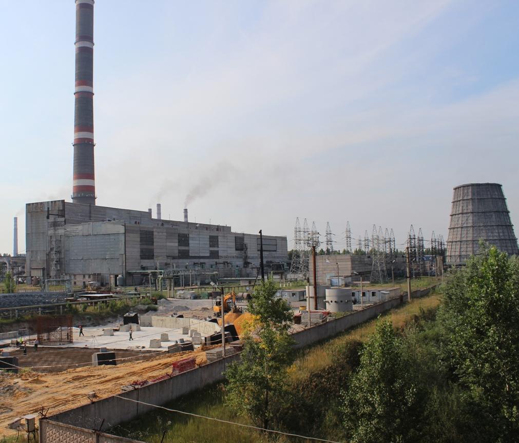 Липецкая область измалковский элеватор ленточный транспортер купить бу в россии